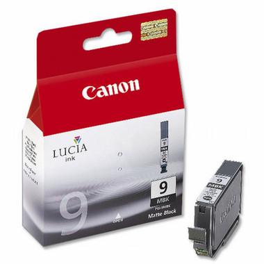 Canon PGI-9MBK Matte Black Ink Cartridge