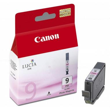 Canon PGI-9PM Photo Magenta Ink Cartridge