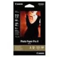 Canon Photo Paper Pro (4 x 6