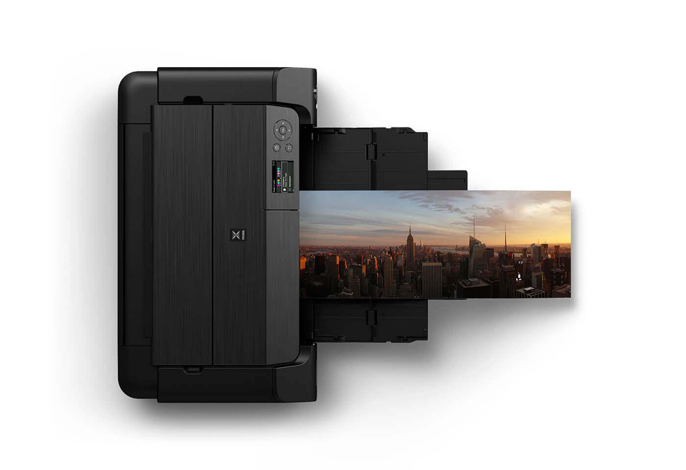 Canon PRO200 Pro Inkjet Printer