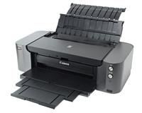Canon PRO10 Inkjet Printer