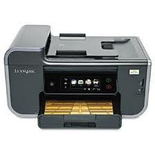 Lexmark PRO s315 Inkjet Printer