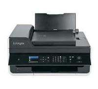 Lexmark PRO s415 Inkjet Printer