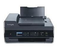 Lexmark PRO s515 Inkjet Printer