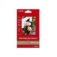 Canon Premium Photo Paper Pro (A3+, 300gsm)