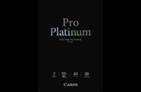 Canon Premium Photo Paper Pro (A3, 300gsm)