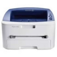 Xerox Phaser 3155 Laser Printer