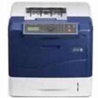 Fuji Xerox Phaser 4620 Laser Printer