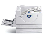 Xerox Phaser 5500 Laser Printer