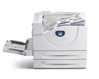 Fuji Xerox Phaser 5500 Laser Printer