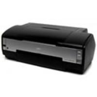 Epson Stylus Photo 1410 Inkjet Printer
