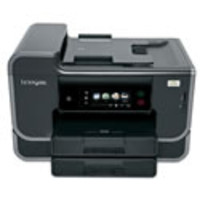 Lexmark Platinum PRO905 Inkjet Printer
