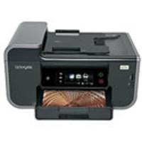 Lexmark Prestige PRO805 Inkjet Printer