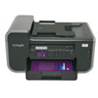 Lexmark Prevail PRO705 Inkjet Printer