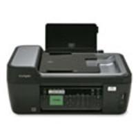 Lexmark Prospect PRO 205 Inkjet Printer