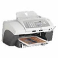 HP Fax 1230 Fax Printer