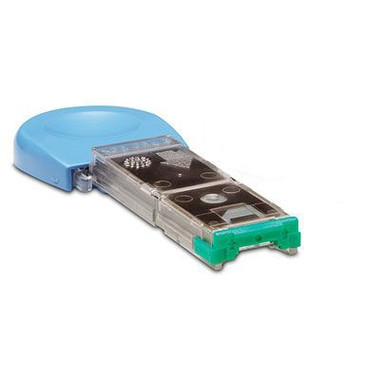 HP 1000 Staples Cartridge