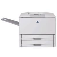 HP LaserJet 9050n Mono Laser Printer