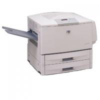 HP LaserJet 9050dn Mono-Laser Printer