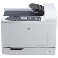 HP LaserJet CP6015dn Colour Printer