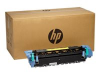 HP Color LaserJet Q3984A 110V Fuser Kit (Q3984A)