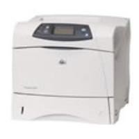 HP Laserjet 4350tn Laser Printer