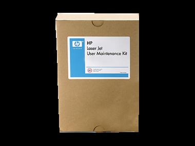 HP Q5422A 220V User Maintenance Kit
