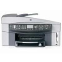 HP Officejet 7310 Inkjet Printer