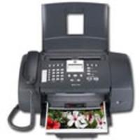 HP Fax 1240 Fax Printer