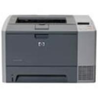 HP Laserjet 2430 Laser Printer