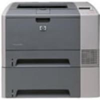 HP Laserjet 2430tn Laser Printer