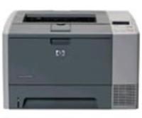 HP Laserjet 2430n Laser Printer