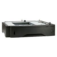 HP LaserJet 500-sheet Stackable Feeder