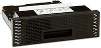 HP LaserJet 4345mfp Duplex Accessory