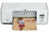 HP Photosmart 8050 Inkjet Printer