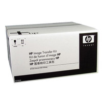 HP Laserjet 4700 Transfer Kit