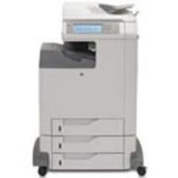 HP Colour Laserjet 4730 Laser Printer