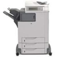 HP Colour Laserjet 4730xs Laser Printer