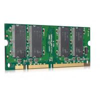 HP 256MB Memory