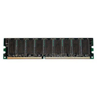 HP 512MB Memory