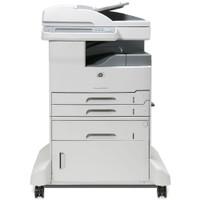 HP LaserJet M5035x Multifunction Mono Laser Printer