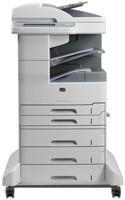 HP LaserJet M5035xs Multifunction Mono Laser Printer