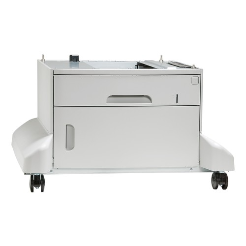 HP Laserjet MFP 500 Sheet Tray with Integrated Stand