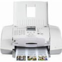HP Officejet 4315 Inkjet Printer