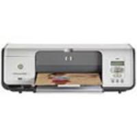 HP Photosmart D5069 Inkjet Printer