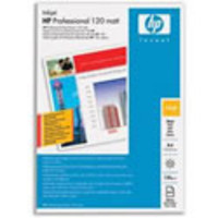 HP Edge Line Paper (A4, 180gsm)