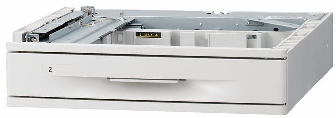 Fuji Xerox HCF B1 High Capacity Feeder