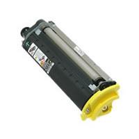 Epson S050226 Yellow Toner Cartridge