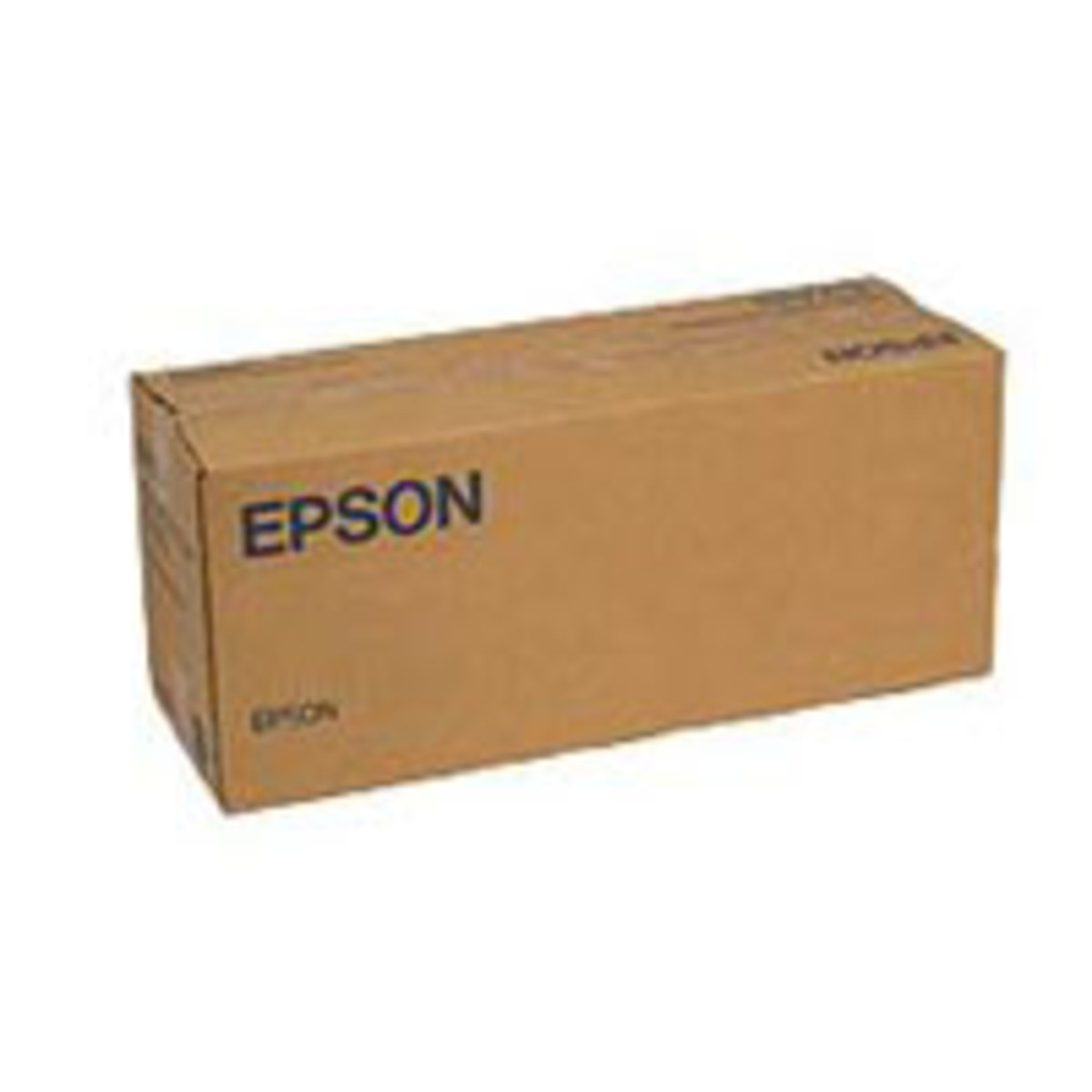 Epson S051083 Black Drum Unit