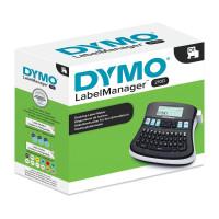 Dymo Labelmanager 210D (LM210D)